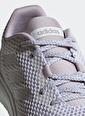adidas Sooraj Beyaz